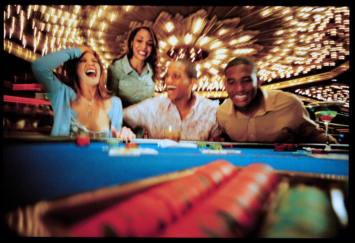 free slots online for fun online  casino