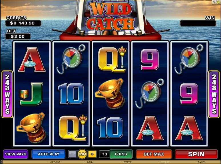 slot machines free online free spin games