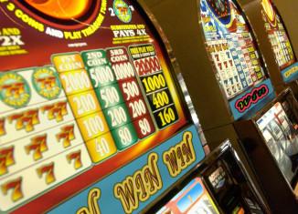Best slot machine tricks