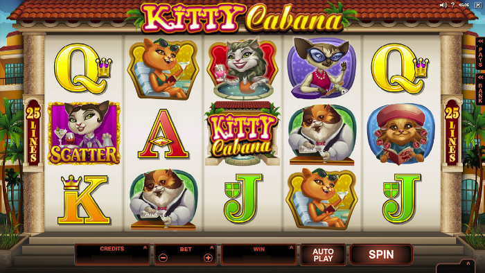 Top banana slots super diamonds slot